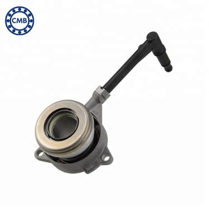 Clutch Slave Cylinder Repair Kit for FORD 510007110 1424515