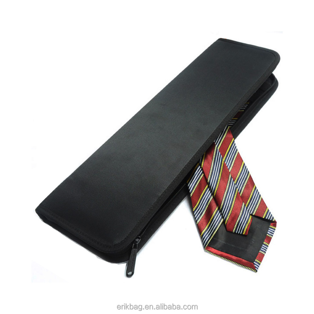 report strong tie case 1 answer to ivey strong tie limited case study, ivey strong tie limited case study - 1415631.