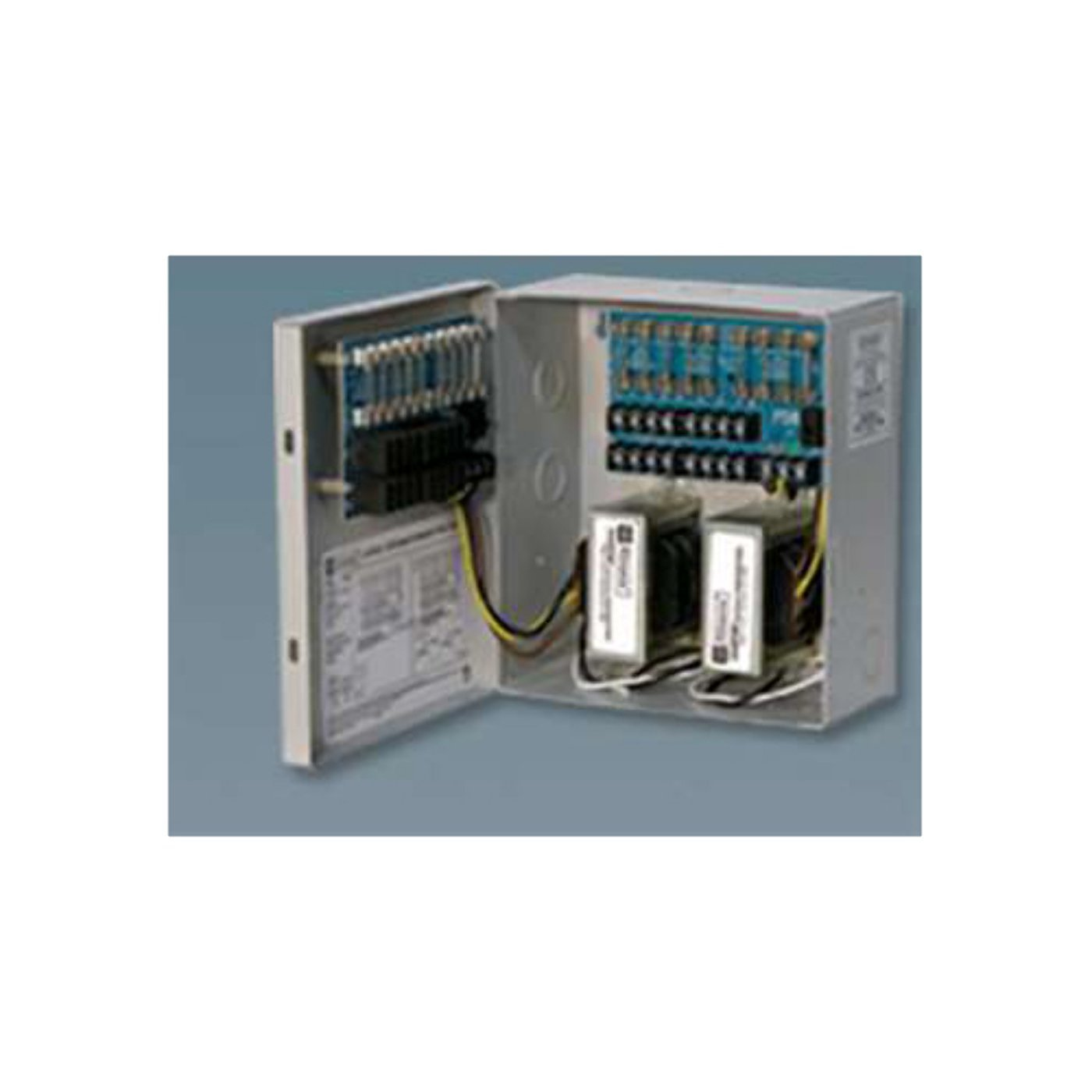 Get Quotations · ALTV2416 - Altronix AC CCTV Power Supply