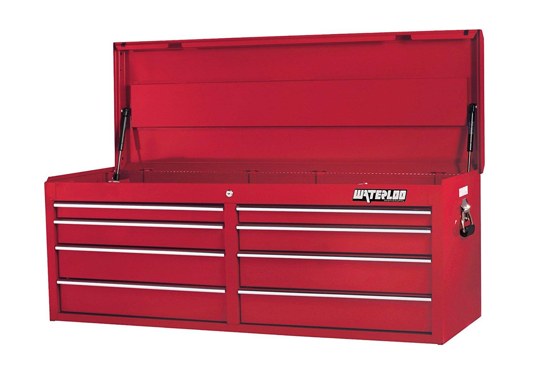 52 tool chest impact driver masonry