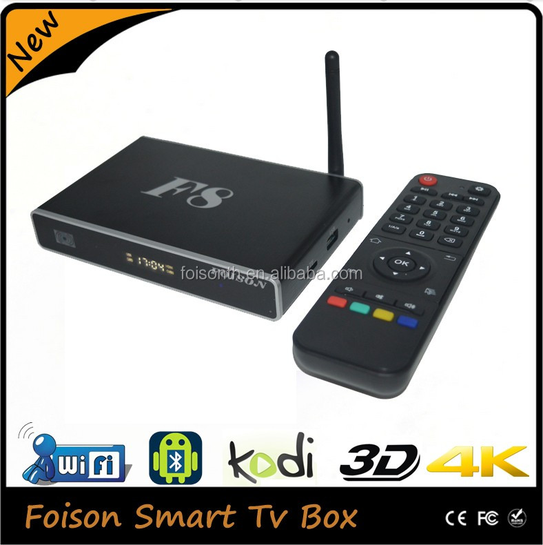 Android iptv box free lifetime apk account android media iptv set top box