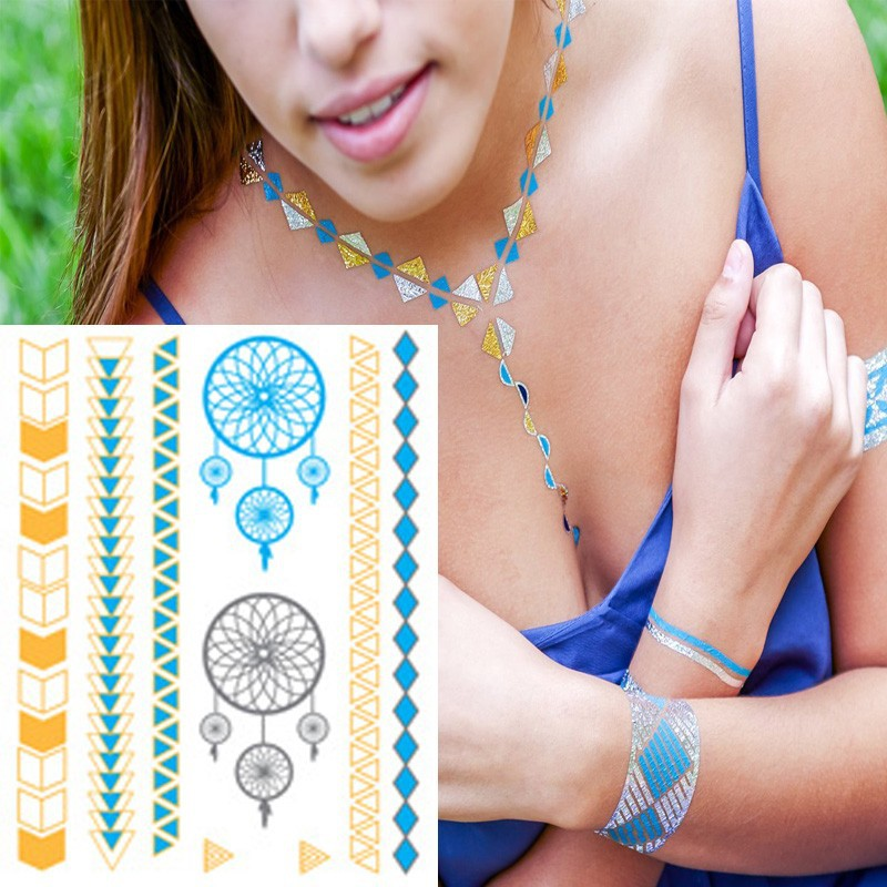 2015 fashion temporary tattoo, China Wholesale Tattoo Supplies Tattoo Flash