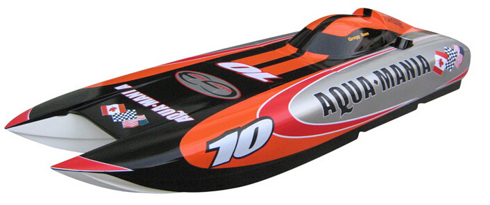 Large Scale Gas Powered Rc Boats For Adults Buy Boats