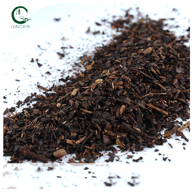 First class quality loose leaf oolong tea - 4uTea   4uTea.com