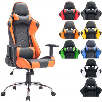 Brilliant Croatia Hot Selling Classical Racing Gaming Computer Chair Logo Cheap Tables And Chairs Colorful Racing Chair With High Quality Buy Croatia Gaming Machost Co Dining Chair Design Ideas Machostcouk