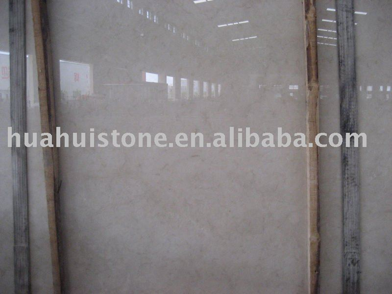 turkish yellow marble Mimoza Beige