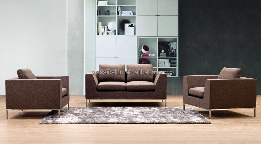 Office Reception Sofa,Office Sofa Furniture,Cheap Office Sofa Sf ...