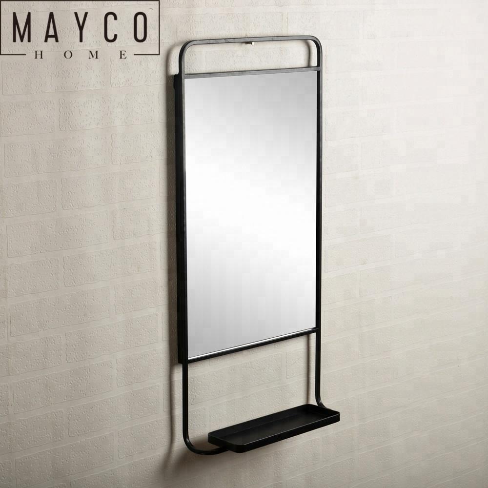 Grossiste cadre salle de bain-Acheter les meilleurs cadre salle de ...