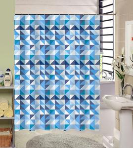 Beaded Shower Curtains Wholesale Curtain Suppliers