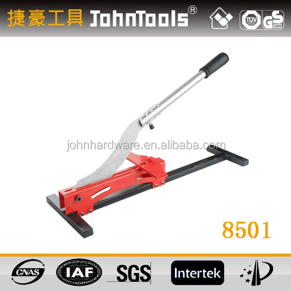 Hand Manual Laminate Flooring Cutter From Chinese Supplier Buy