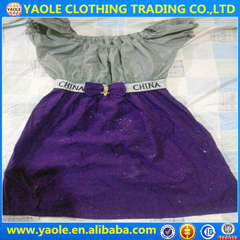 0907b9cc9e1 Used Clothes For Sale Price List Of Used Clothing - Buy Price List ...