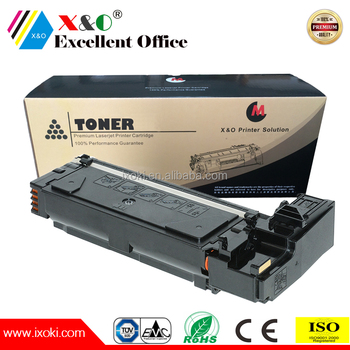 XEROX Printer WorkCentre M15i Drivers for PC