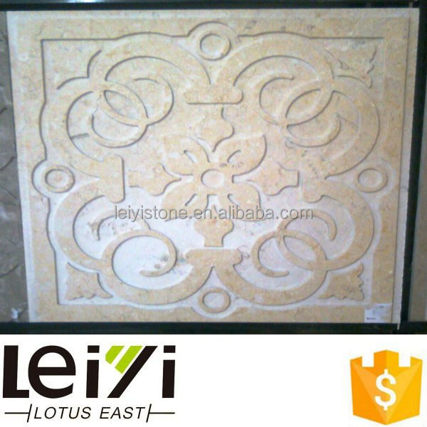 decorative marble temple designs home-Source quality decorative ...