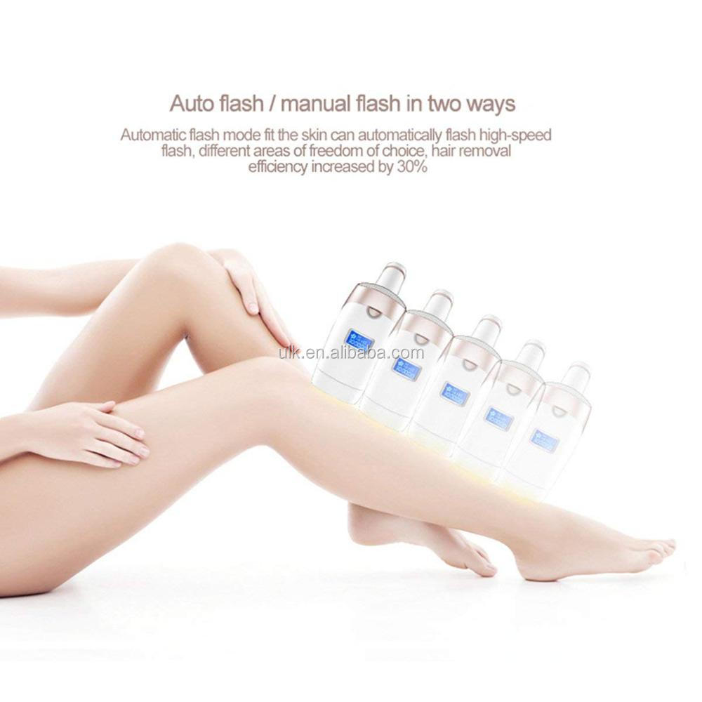 Remote 2018 hair epilator women thread epilator epilator women  for women home use