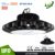 The latest inventions ufo led high bay light with good quality best price