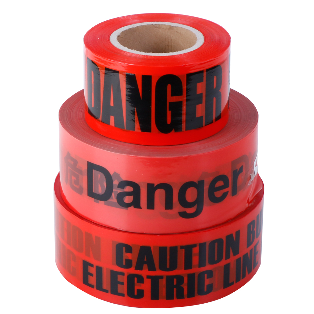 No Custom Yellow Webbing//BlackCaution Do Not Enter Standard Belt End Standard 7.5 No Custom Yellow Webbing//BlackCaution Do Not Enter Standard Belt End Standard 7.5/' Tensator Tensabarrier 885-21-STD-NO-YAX-C Outdoor Post with Red Tube