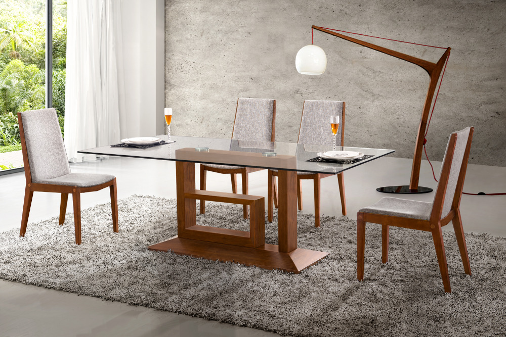 love letter table love letter table suppliers and manufacturers at  alibabacom - Letter Furniture