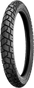 Shinko 705 Series Dual Sport Motorcycle Tire 120/70R19 E705 60H / Front