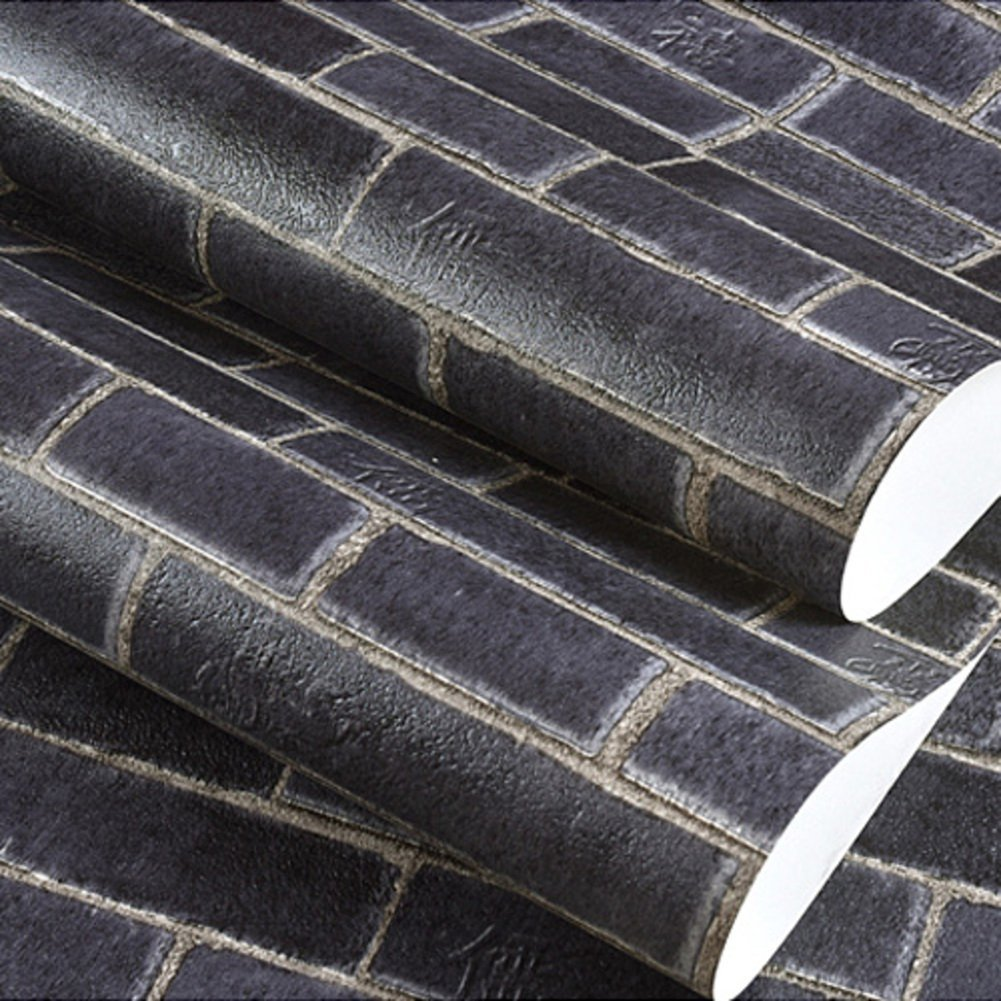 Cheapest Place To Buy Bricks: Cheap Red Brick Wallpaper, Find Red Brick Wallpaper Deals