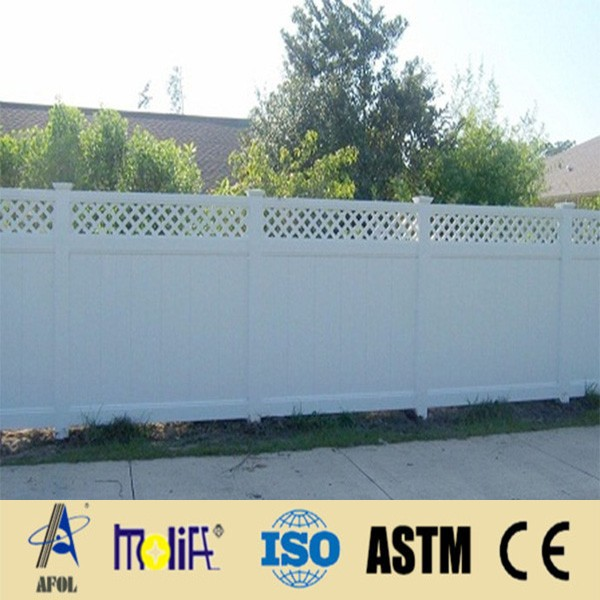 expandable lattice fence expandable lattice fence suppliers and at alibabacom