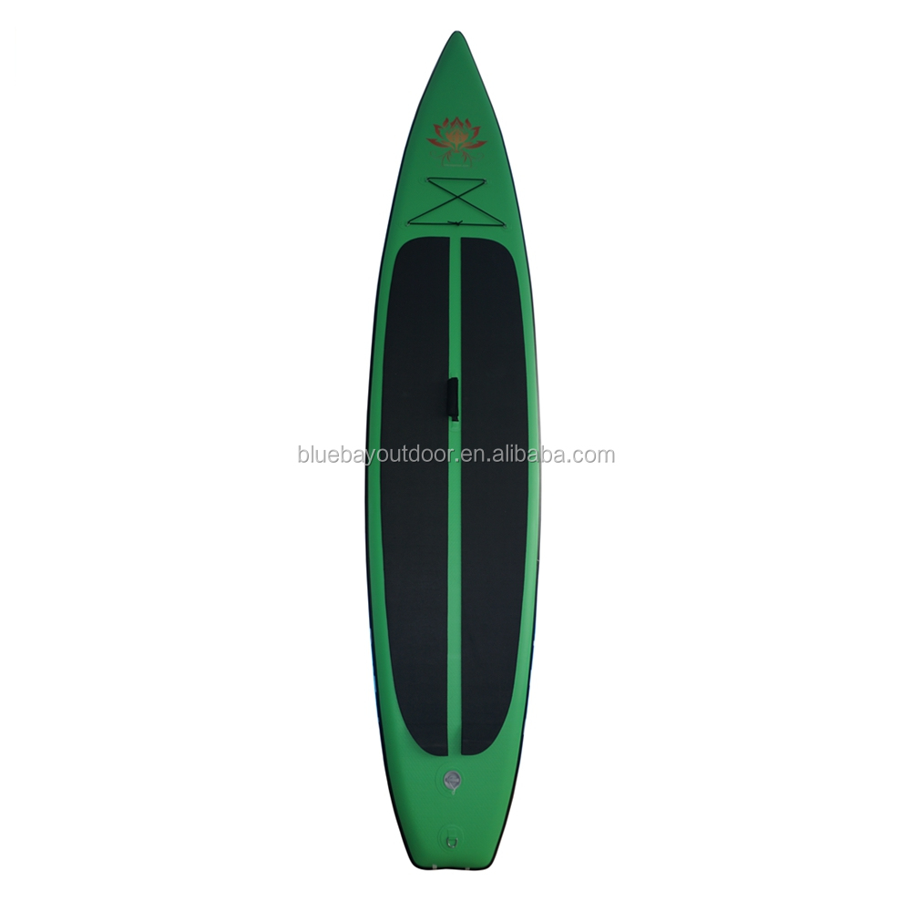 wholesale price stand up paddle inflatable surf board