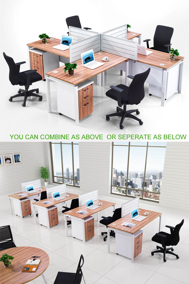 furniture large commercial office flipbook pdf p cupboard