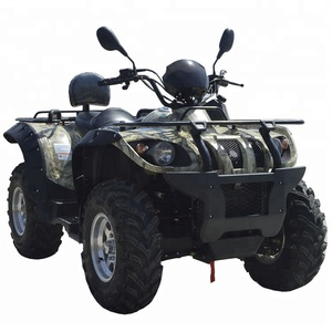 2018 400cc 500cc,800cc,1000cc 4x4 Cheap Atv Conquer the mountain atv quad 500cc For Sale