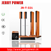/product-detail/jr-t-321-jerry-high-quality-factory-supply-professional-home-theater-with-usb-5-1-wooden-home-theater-system-60367644959.html