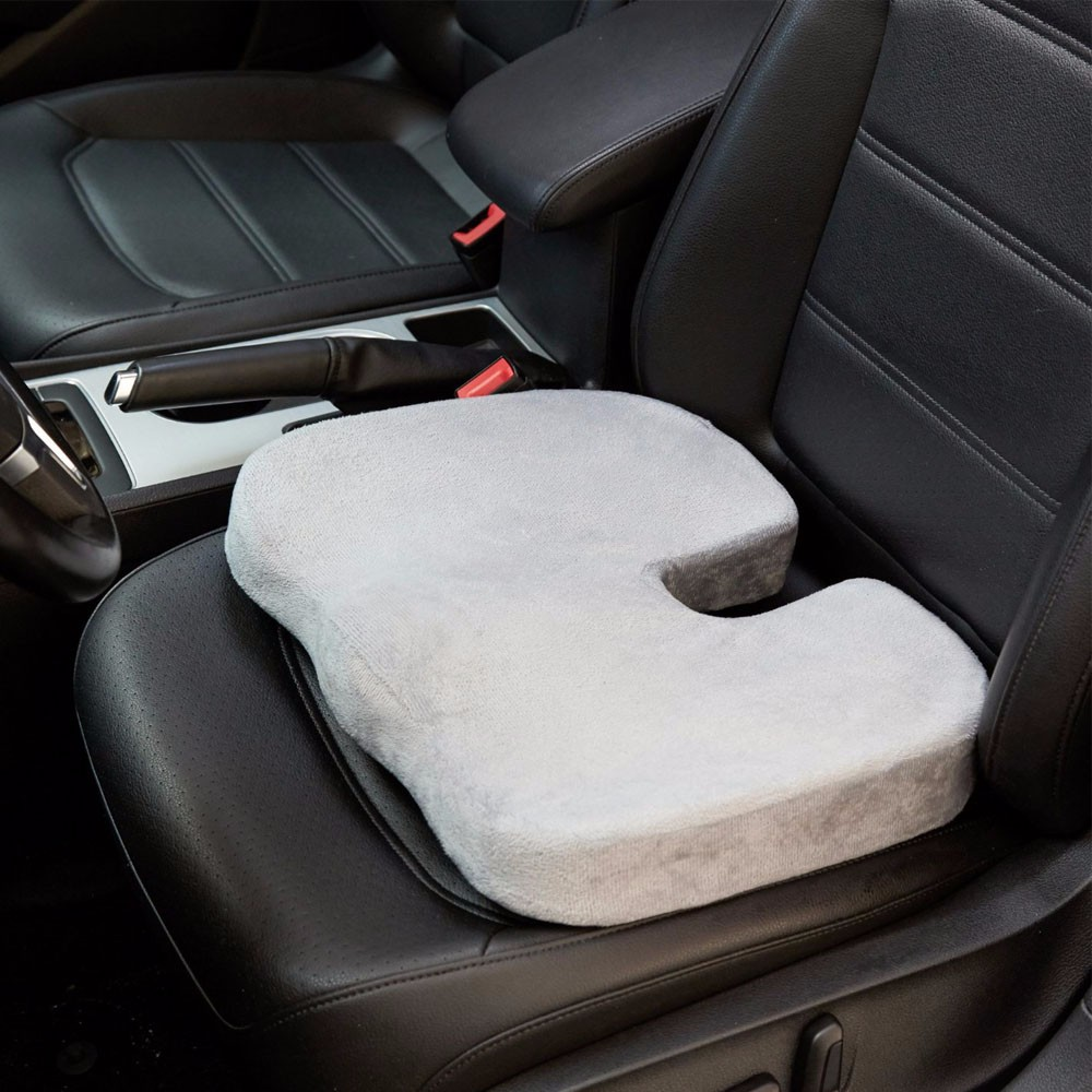 Kenley Silicone Gel Cushion For Car Drivers Seat O B013TGA02Y in addition Safety Harness In Car For Kids moreover 5 Tips For Staying Safe On The Road likewise 2015 Car Driver Seat Cushion 60237068907 further Index. on booster seats for adult drivers