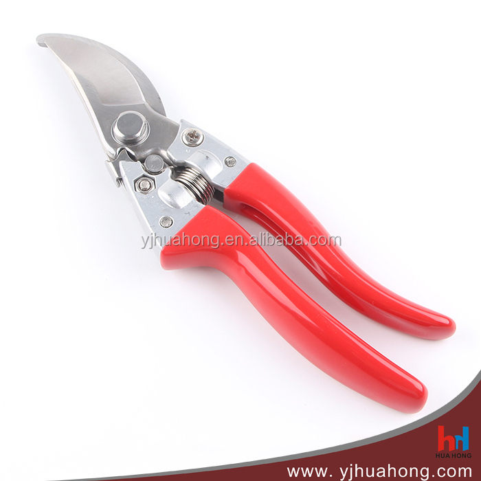 Garden Grape Garden Tool  Garden Grape Garden Tool Suppliers and  Manufacturers at Alibaba com. Garden Grape Garden Tool  Garden Grape Garden Tool Suppliers and
