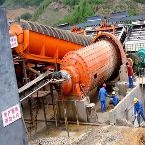 Best Price High Output small ball mill supplier,ball mill price---Derui mechinery