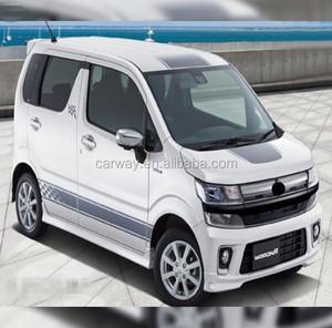 Suzuki Wagon R Accessories, Suzuki Wagon R Accessories Suppliers and