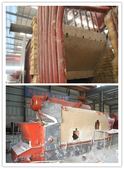 2015 hot price 1000 2000 4000 3000 5000 6000kg /hr steam boiler for feed mill , coal /wood /biomass fired bolier factory
