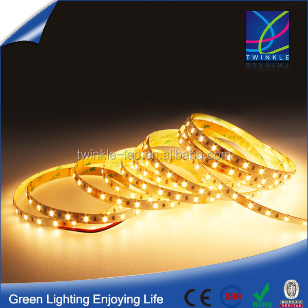 Buy cheap china led camping strip light products find china led waterproof protection high brightness lights 12 volt led strip lights camping aloadofball Image collections