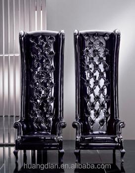 Cheap King Throne Chair Furniture Hobby Lobby High Back Hotel Armchair
