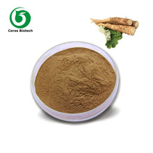 Factory Supply Natural Kiwi Fruit Extract 98% Thaumatin Powder