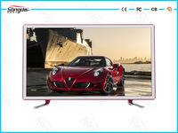 Guangzhou factory 32 LED TV 32'' from 32 Inch LED TV Full Hd Digital Smart Tv