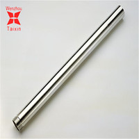 Cheap 201 904l Stainless Steel Tube 69