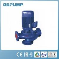 GW vertical centrifugal slurry pump/Chinese manufacturer - Ocean Brand