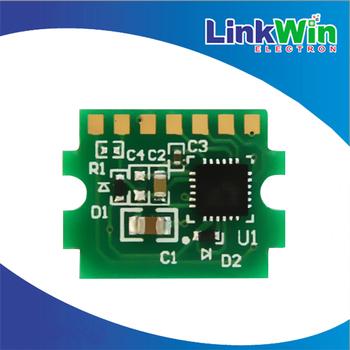 Distributors Canada M1432idn M4125idn Toner Chip For Kyocera Tk-6115  Tk-6117 Toner Phaser Reset Chip - Buy M1432idn M4125idn Distributors  Canada,Toner