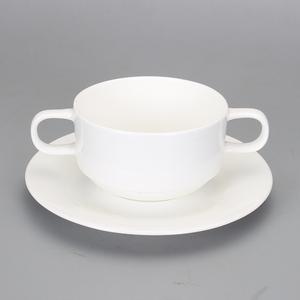 China unique tea cups wholesale 🇨🇳 - Alibaba