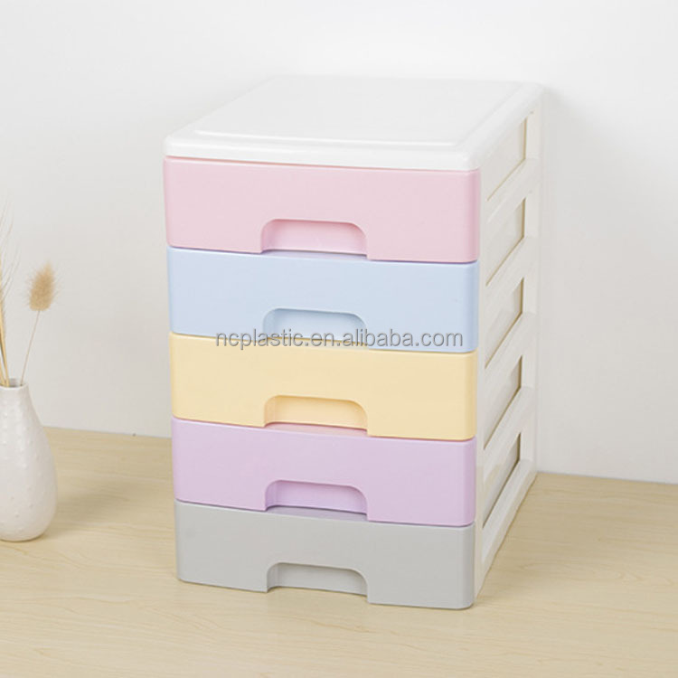Shallow Drawers, Shallow Drawers Suppliers And Manufacturers At Alibaba.com
