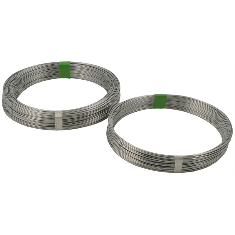 0.1mm Stainless Steel Wire, 0.1mm Stainless Steel Wire Suppliers and ...