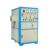 timber treatment vacuum radio frequency kiln dryer