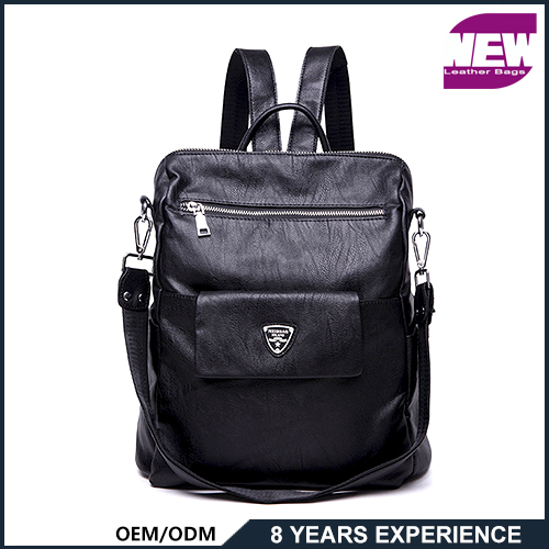 3e134baed6f China Backpack Bags India