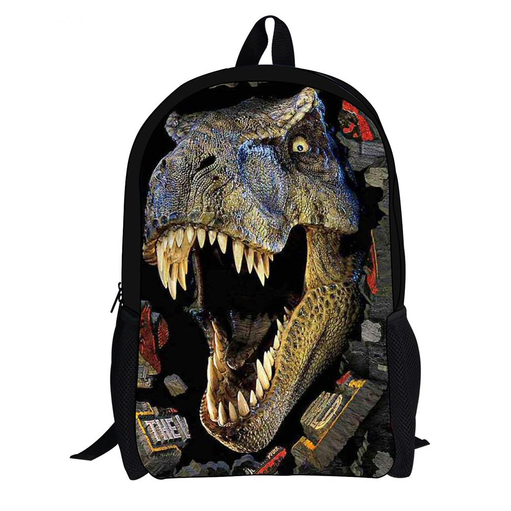 dinosaure sac dos achetez des lots petit prix dinosaure sac dos en provenance de. Black Bedroom Furniture Sets. Home Design Ideas