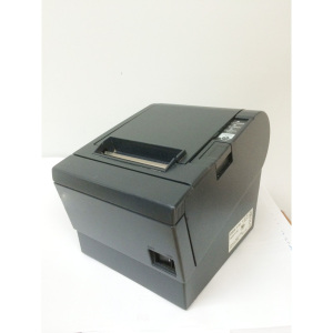 Tm Printers, Tm Printers Suppliers and Manufacturers at
