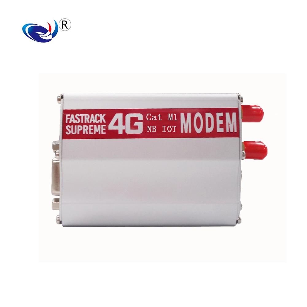 4 gam LTE NB-IOT Quectel BG96 Modem cho POS Không Dây/Thông Minh đo/Theo Dõi