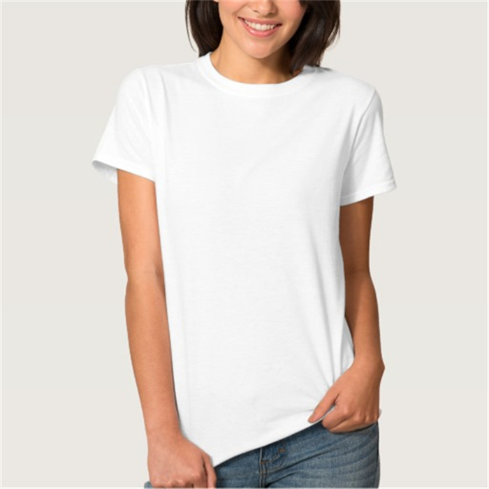 100 Cotton White T Shirt, 100 Cotton White T Shirt Suppliers and ...
