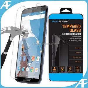 Af Motorola-Af Motorola Manufacturers, Suppliers and